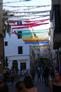 LIBERTAD_Menorca - 10