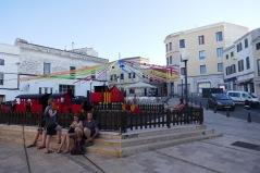 LIBERTAD_Menorca - 11