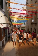 LIBERTAD_Menorca - 15