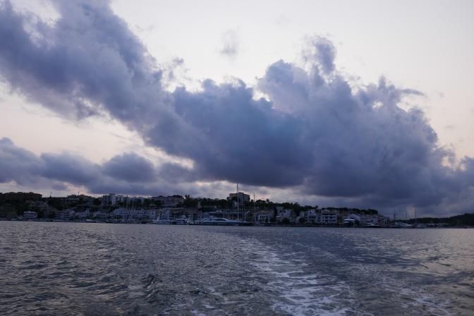 LIBERTAD_Menorca - 16