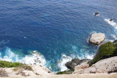 LIBERTAD_Menorca - 19