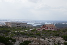 LIBERTAD_Menorca - 20