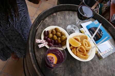 LIBERTAD_Menorca - 32