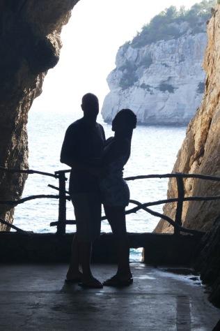 LIBERTAD_Menorca - 4