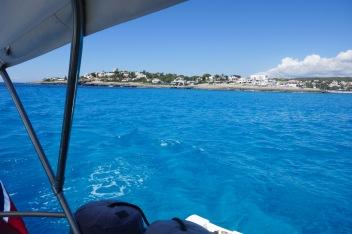 LIBERTAD_Menorca - 5