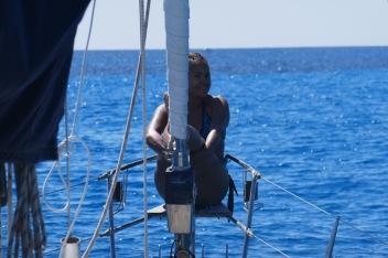 LIBERTAD_Menorca - 6