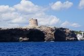 LIBERTAD_Menorca - 7