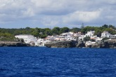 LIBERTAD_Menorca - 8