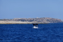 LIBERTAD_Menorca - 9