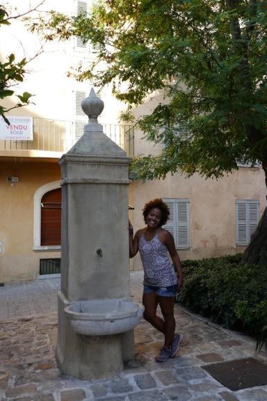St Tropez Smart Album - 10 of 20