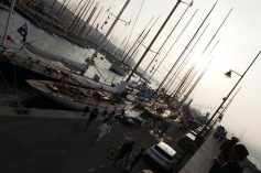 St Tropez Smart Album - 18 of 20