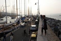 St Tropez Smart Album - 19 of 20