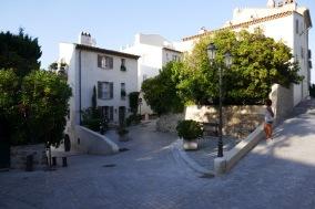 St Tropez Smart Album - 9 of 20